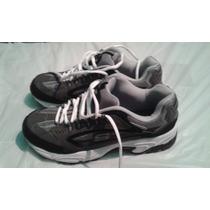 Zapatos Skechers De Caballero (originales) Talla 42