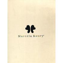 Bu-s-ko Catalogos Mk Antiguos Marcela Koury, Promesse Viejos