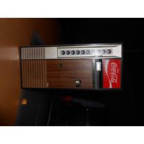 Coca-cola Antiguo Radio 80