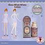Gluta Wink White Lotion Crema Aclarante De Piel