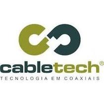 Lnb Cabletech Hd Ku Azamerica Globalsat Tocomsat Freesky