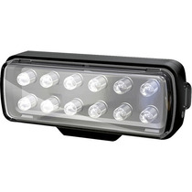 Iluminacion Ml120 Pocket-12 Led Light Manfrotto