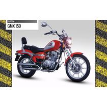 150 Guerrero Gmx