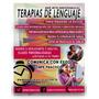 Terapias De Lenguaje En Maracaibo
