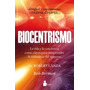 Biocentrismo - Robert Lanza - Sirio - Nuevo - Envios<br><strong class='ch-price reputation-tooltip-price'>$ 399<sup>00</sup></strong>