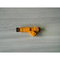 Bico Injetor Vw Polo 1.6 8v 2003 À 2006 0280156096