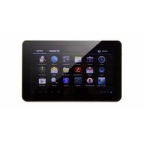Kb901 Tela 9 Capacitivo Android 4.0 Tablet Pc Novo Lacrado