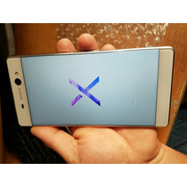 Sony Xperia Xa Ultra F3213 4g Lte