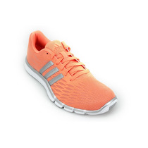 Zapatillas De Training Adipure 360.2 Prima Mujer Adidas