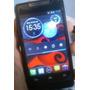 Motorola Razr D1 Xt918 Tv Preto 2 Chips Android Gps Wifi 5mp