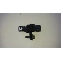 Sensor Rotação Ford Escort Zetec 1.8 16v