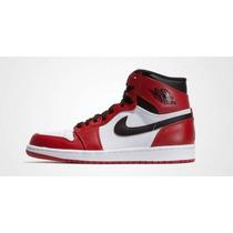 Nike Air Jordan Y Short Nike Basquetball S Envio Gratis Dhl