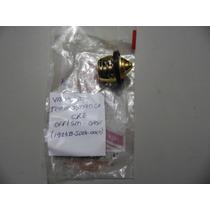 Válvula Termostática Com Caixa E Tampa Kasinski Crz 150 Cc