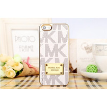 Funda Para Iphone 6 6s Y 6plus Mk Original Case Michael Kors