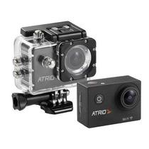 Câmera Filmadora Full Hd 12 Mp Wifi Ação Esportiva Digital