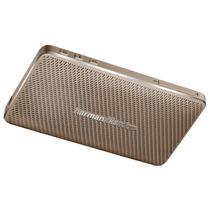 Caixa De Som Bluetooth Esquire Harman Kardon Dourado