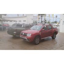Nueva Renault Oroch Reserva Tu Unidad