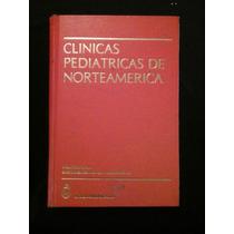Clinicas Pediatricas De Norteamerica
