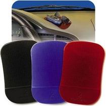 5 Piezas Pad Antideslizante Para Auto Magic Stick Pega Todo