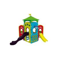 Novo Brinquedo Para Playground Modular Star Xalingo