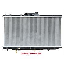 Radiador Toyota Corolla 1.6/1.8 93 -01 Aut/ Mec
