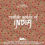 Textile Motifs Of India Con Cd-rom - The Pepin Press