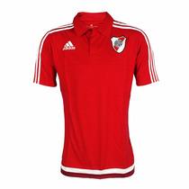 Chomba Adidas River Plate / Brand Sports