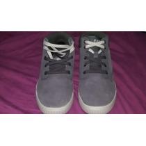 Zapatillas Cat Nuevas S/250 Adidas Nike