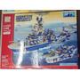 Barco Armable (bloques), Marca Legao Model 700pcs
