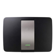 Router Cisco Linksys Ea6500 Wireless Ac 1750 Mbps
