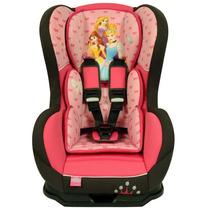 Cadeira Automovel Disney Cosmo Sp Princesas 399259 0 A 25 Kg