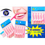 Palito Mondadiente Hilo Dental Paquet X 100 Unids.