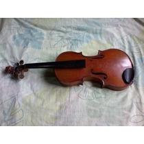 Violin Stradivarius Del Año 1713
