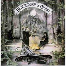 Cd / Blackmore