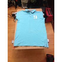 Vendo Camisas Abercrombie Armani Lacoste Polo Aeropostale