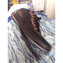 Zapatos Skecher Talla 10 Americano, Lea Abajo !!!