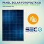 Panel Solar Fotovoltaico 250w 24v Certificado Sec<br><strong class='ch-price reputation-tooltip-price'>$ 139.990</strong>