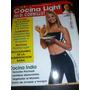 Enciclopedia Cocina Light Del Dr Cormillot Fas 1-10 Carpeta