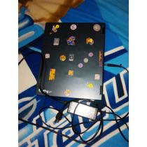 Laptop Hp Compaq Nx6315 Para Repuesto