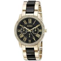 Relojes Xoxo Originales Importado De Usa