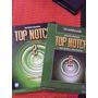 Top Notch 2 Student Y Work Book Para 3 Modulos High Biginner