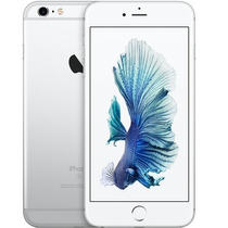 Celular Iphone 6s 16gb Libre De Fabrica Sellado 4g Lte Msi