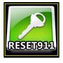 Reset Almohadillas Epson L120 L220 L365 L455 L1300 L1800 Wic