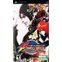 King Of Fighters Collection - The Orochi Saga - Sony Psp<br><strong class='ch-price reputation-tooltip-price'>$ 590<sup>00</sup></strong>