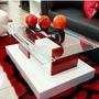 Mesas De Centro Modernas Minimalistas Nuevas Muchos Diseños