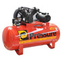 Compressor Atg2 15/175 V 3hp Pressure