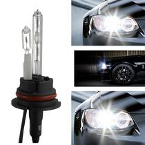 Luces Hid Xenon Duales 12 Meses Garantia Autos Motos