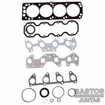 Jg Junta Motor Superior C/ret Corsa Efi Mpfi 1.6 8v 94/03-98