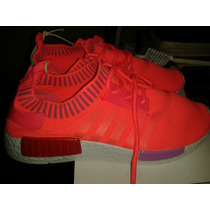 Zapatos Deportivos T Adidas Runner Yeezy Dama
