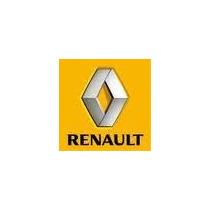 Comando De Válvulas Renault Laguna/megane 2.0 16valvulas